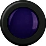 Naglar Färgpulver  Blue - 15 gram