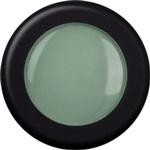 Naglar Färgpulver  Pastel Green - 15 gram