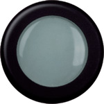 Naglar Färgpulver  Baby Blue - 15 gram