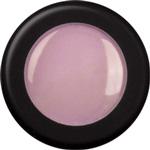 Naglar Färgpulver  Violet - 15 gram