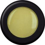 Naglar Färgpulver  Pastel Yellow - 15 gram