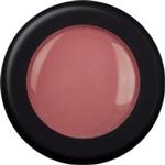 Naglar Färgpulver  Baby Pink - 15 gram