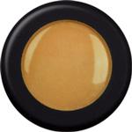 Naglar Färgpulver  Pastel Orange - 15 gram