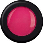 Naglar Färgpulver  Neon Pink - 15 gram