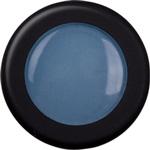Naglar Färgpulver  Neon Blue - 15 gram