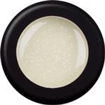 Naglar Glitterpulver White Iris - 15 gram