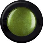 Naglar Glitterpulver Apple Green - 15 gram
