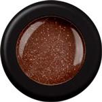 Naglar Glitterpulver  Almond - 15 gram