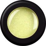 Naglar Glitterpulver Peppermint - 15 gram