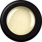 Naglar Glitterpulver Gold - 15 gram