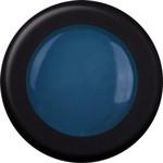 Naglar Färgpulver Turquoise - 15 gram