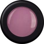 Naglar Färgpulver Pink - 15 gram