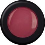 Naglar Färgpulver Deep Pink - 15 gram