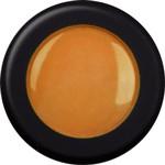 Naglar Färgpulver Mango - 15 gram