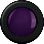 Naglar Färgpulver Deep Purple - 15 gram
