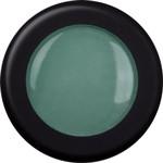 Naglar Färgpulver Laguna - 15 gram