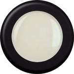 Naglar Färgpulver White Lily - 15 gram