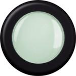 Naglar Färgpulver Blue Velvet - 15 gram