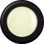 Naglar Färgpulver Creme Tulip - 15 gram