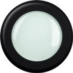 Naglar Färgpulver Turquoise Current - 15 gram