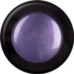 Naglar Färgpulver Midnight Light - 15 gram