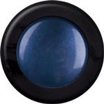 Naglar Färgpulver Blue Metallic - 15 gram