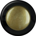 Naglar Färgpulver Summ 15 gram