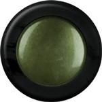 Naglar Färgpulver Emerald Kissed - 15 gram