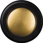 Naglar Färgpulver Majestic Gold - 15 gram