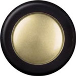 Naglar Färgpulver Golden Straw - 15 gram