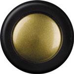 Naglar Färgpulver Platinium Gold - 15 gram