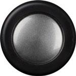 Naglar Färgpulver Silver Shine - 15 gram