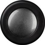 Naglar Färgpulver Silver Bay - 15 gram