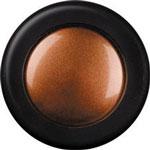 Naglar Färgpulver Royal Bronze - 15 gram