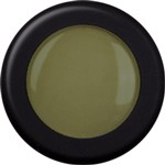Naglar Färgpulver Autumn Green - 15 gram