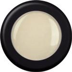 Naglar Färgpulver Ivory Beach - 15 gram