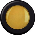 Naglar Färgpulver Honey Spring - 15 gram