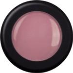 Naglar Färgpulver Miss Rose - 15 gram