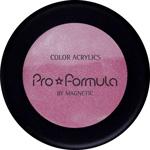 Naglar Pro-Formula Pinky Pink - 15 gram