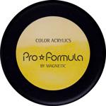 Naglar Pro-Formula Yellow Rose - 15 gram