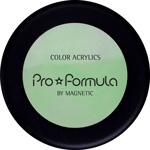 Naglar Pro-Formula Meadow Green - 15 gram