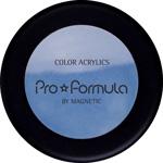 Naglar Pro-Formula Cool Blue - 15 gram