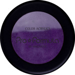 Naglar Pro-Formula Changing Purple - 15 gram