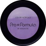 Naglar Pro-Formula Lilac Lavender - 15 gram