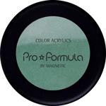 Naglar Pro-Formula Sea Green - 15 gram