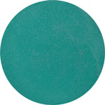 Naglar Pro-Formula Guanabara Blue - 15 gram