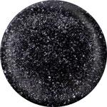 Naglar Pro-Formula Hoags Black - 15 gram