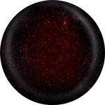 Naglar Pro-Formula Starburst Red - 15 gram