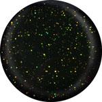 Naglar Pro-Formula Mayalls Green - 15 gram