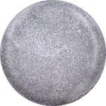 Naglar Pro-Formula Andromeda Silver - 15 gram